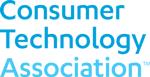 Consumer Technology Association